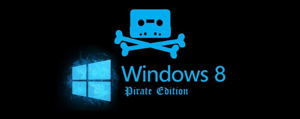 Win 8 S.U.C.K.S. but Micro$oft S.U.C.K.S. MORE!!!